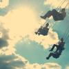 diadelphous: Swinging