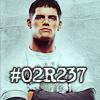 Oz!Cody