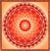 iswari userpic