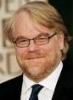 Celebrity lookalike, philip seymour hoffman