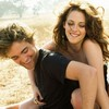Breathe Me -- A Robert and Kristen community