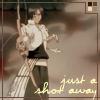 ann89103: Ishida: Just a shot away