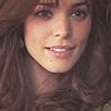 Sarah: Film; [TTW] Holding On To You