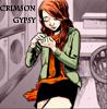 crimsongypsy userpic