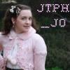 jtph_jo