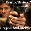 remix 7 - sga