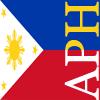 Hetalia Philippines