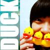 meronchuw userpic