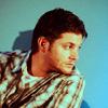 Chuck: Jensen - Asylum
