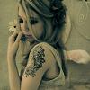 ಌ Melissa // mel*nic ಌ