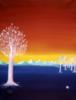 БГ дерево