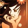 ngromyhaeva userpic