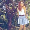 spring_hues userpic