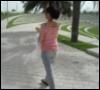 samantha1206 userpic