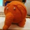 orange_slon