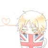 shiroi_hachi