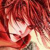 iren_lind userpic