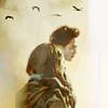 twilight: take flight; edwardbella