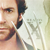 X-men Origins -Wolverine-