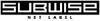 subwise logo