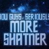 more shatner