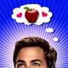 ST: Kirk/Apple