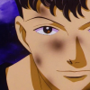 Tiptoe39: dirty - Tsukasa