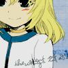 Magical Princess Hikki Komori