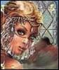 alsarab71 userpic