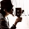 Tablo camera