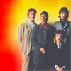 [Beatles] The Beatles