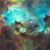 spacepearls