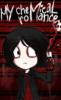Gerard poison