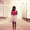 zerah: stock ; heart <3