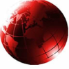 red_world