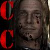 captaincaturday userpic