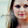ally_cam: Jennifer