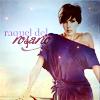 MH: Raquel Viceroy Purple