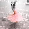 chibi_hermione userpic