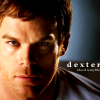 Foxy11814: dexter by _perpetualdweeb0
