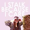 Domyouji Love: Nao - Stalker