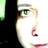 rutalia userpic