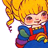 keeperofcolors userpic