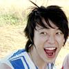 donghae lol