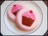 Cupcakesies