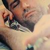 emote - sleepy, emote - in bed