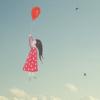 Воздушный шар