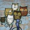Гера: owl