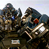 Ironhide: Big Bad Truck