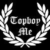 topboyme userpic